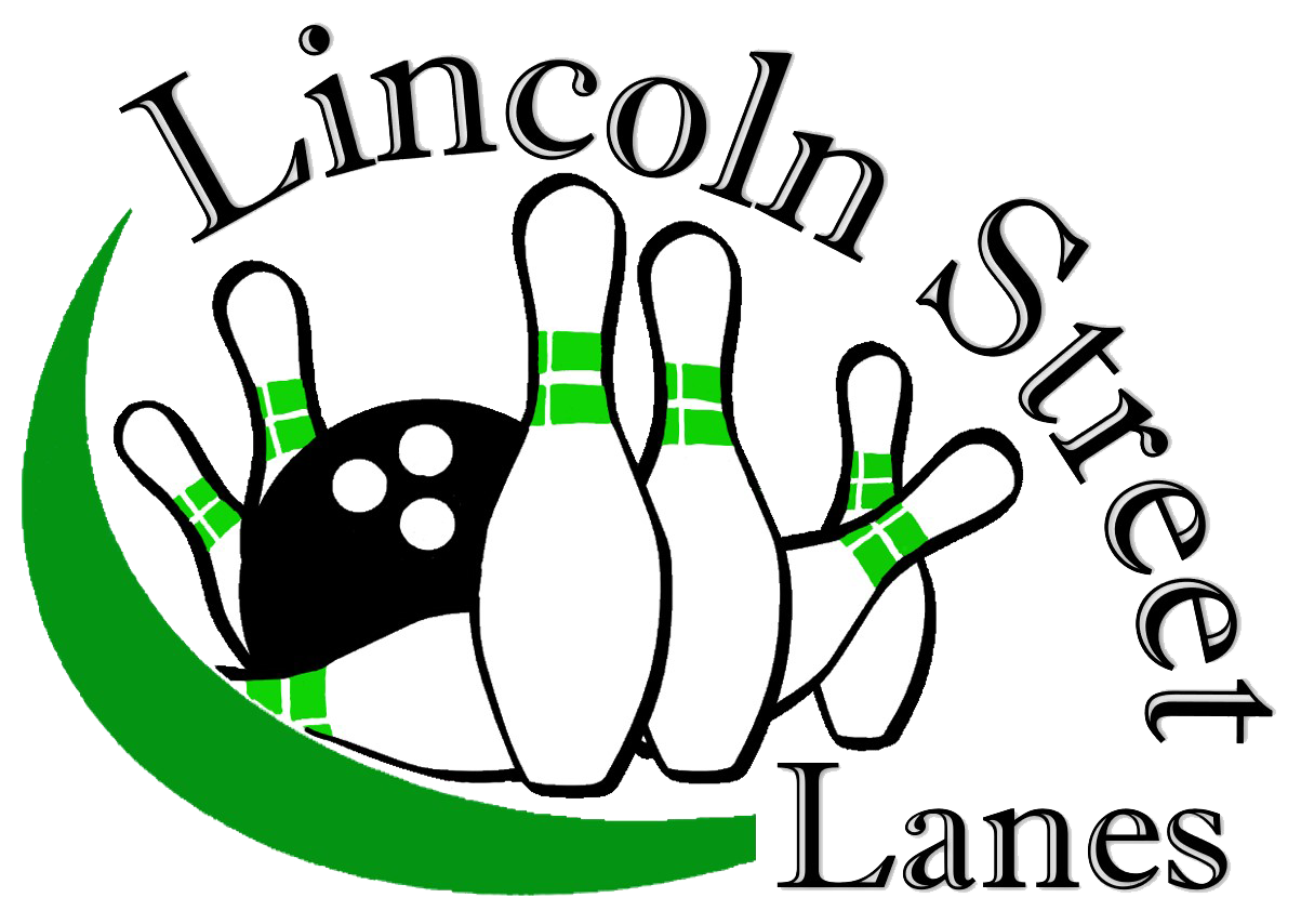 Lincoln Street Lanes | Wamego KS